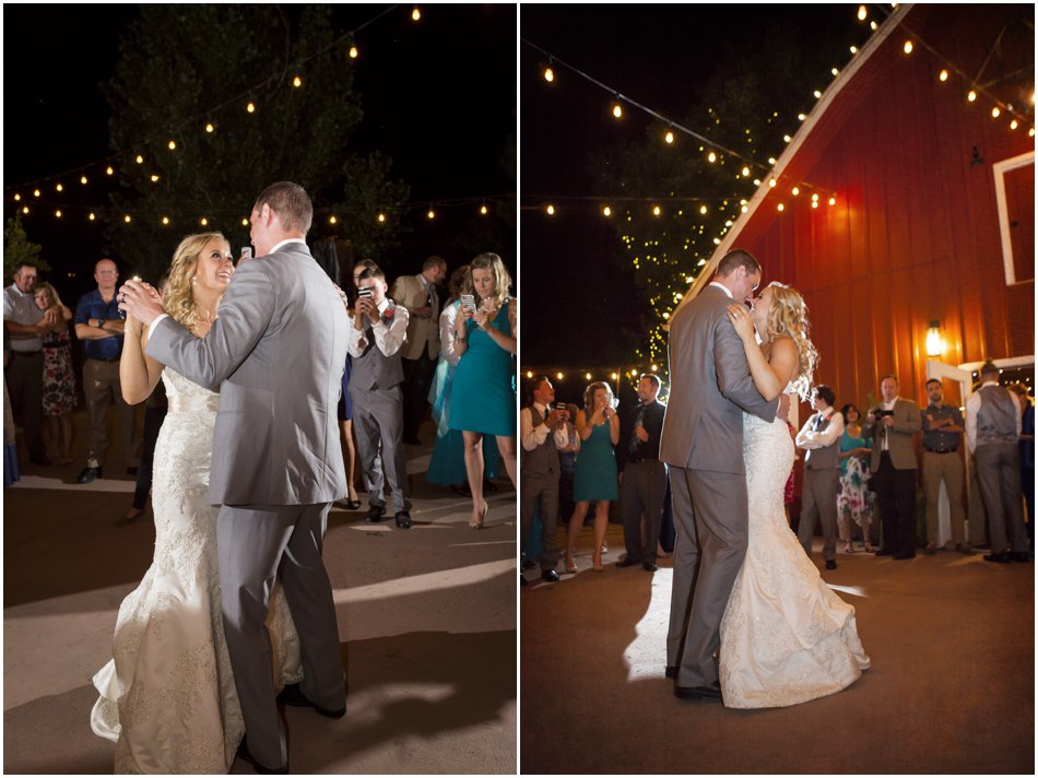 Chatfield Botanic Gardens Wedding | Meagan and Kevin's Wedding_0101