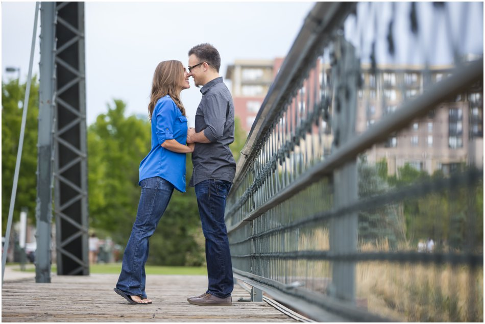 Sheilan and Ian's Engagement | Downtown Denver Engagement Shoot_0007
