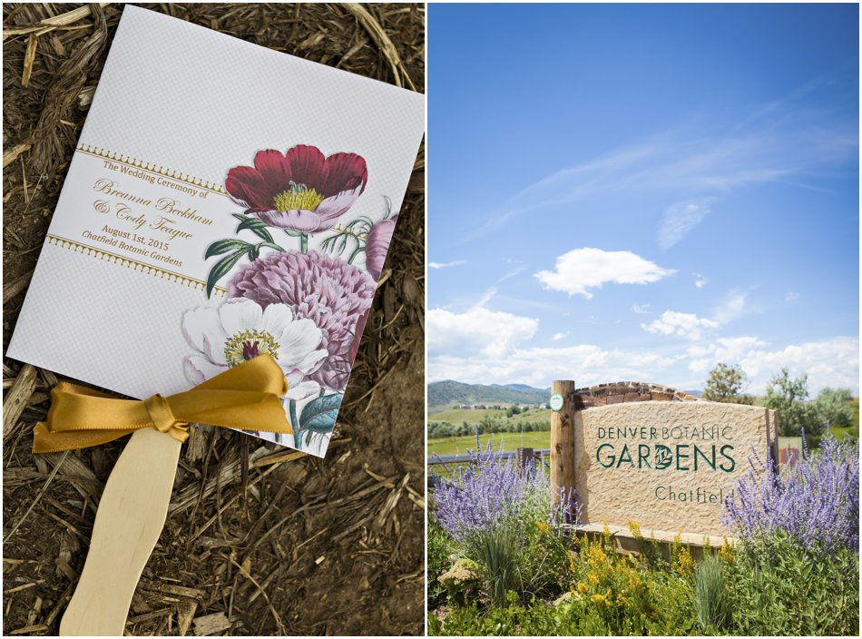 Chatfield Botanic Gardens Wedding | Breanna and Cody's Chatfield Botanic Gardens Wedding_0001