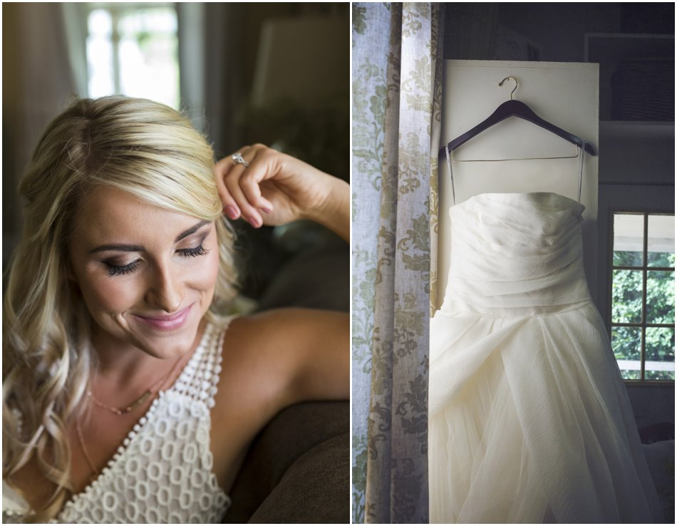 Chatfield Botanic Gardens Wedding | Breanna and Cody's Chatfield Botanic Gardens Wedding_0008