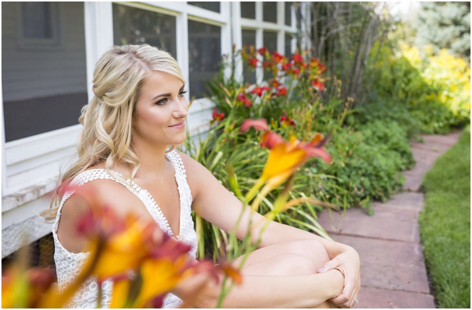 Chatfield Botanic Gardens Wedding | Breanna and Cody's Chatfield Botanic Gardens Wedding_0011