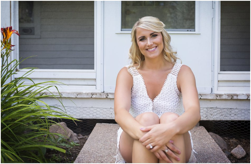 Chatfield Botanic Gardens Wedding | Breanna and Cody's Chatfield Botanic Gardens Wedding_0012