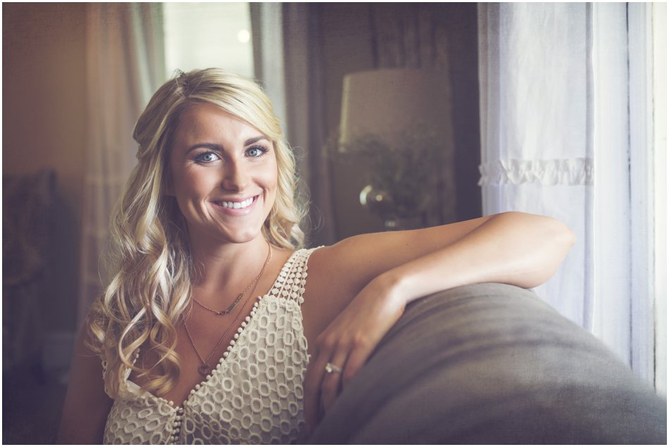 Chatfield Botanic Gardens Wedding | Breanna and Cody's Chatfield Botanic Gardens Wedding_0013