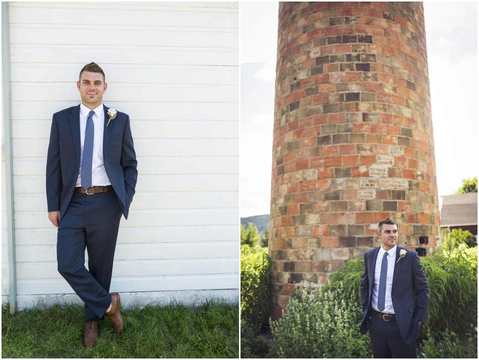 Chatfield Botanic Gardens Wedding | Breanna and Cody's Chatfield Botanic Gardens Wedding_0019