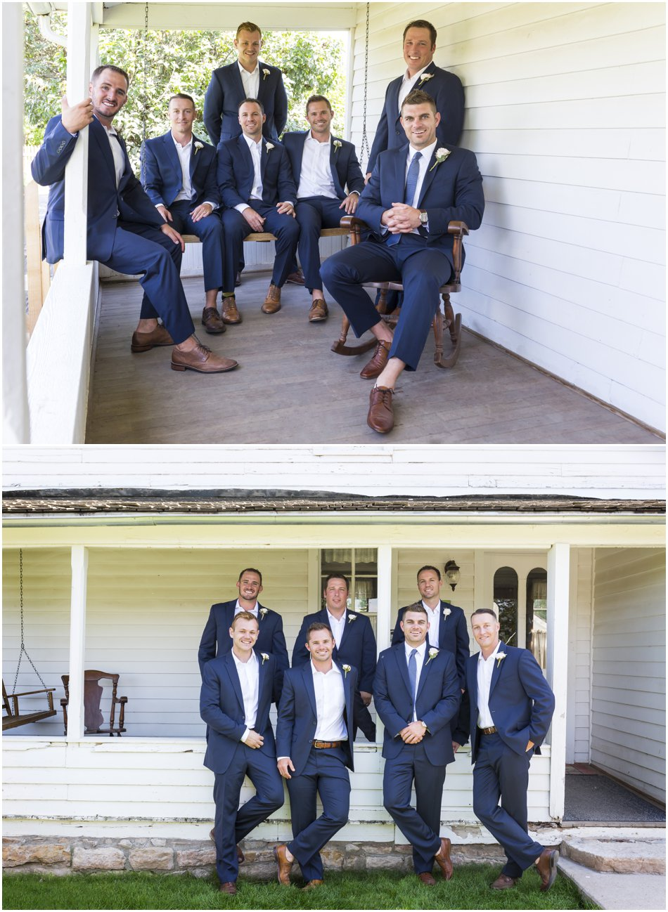 Chatfield Botanic Gardens Wedding | Breanna and Cody's Chatfield Botanic Gardens Wedding_0020