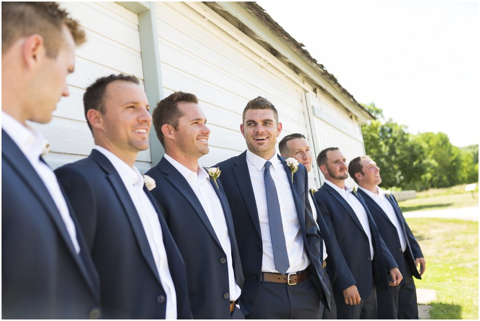 Chatfield Botanic Gardens Wedding | Breanna and Cody's Chatfield Botanic Gardens Wedding_0021
