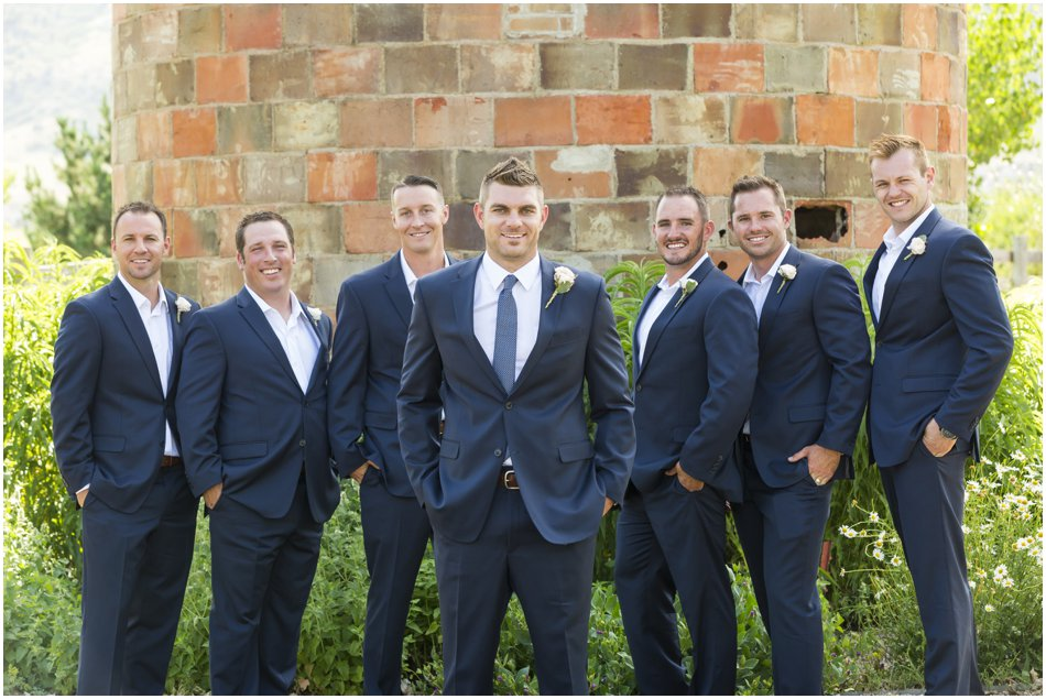 Chatfield Botanic Gardens Wedding | Breanna and Cody's Chatfield Botanic Gardens Wedding_0022