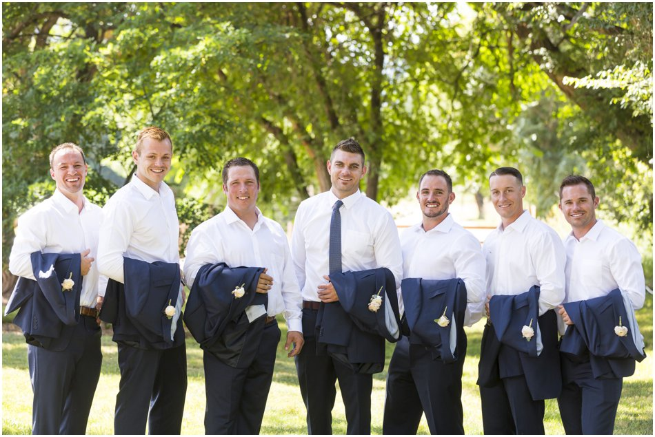 Chatfield Botanic Gardens Wedding | Breanna and Cody's Chatfield Botanic Gardens Wedding_0023