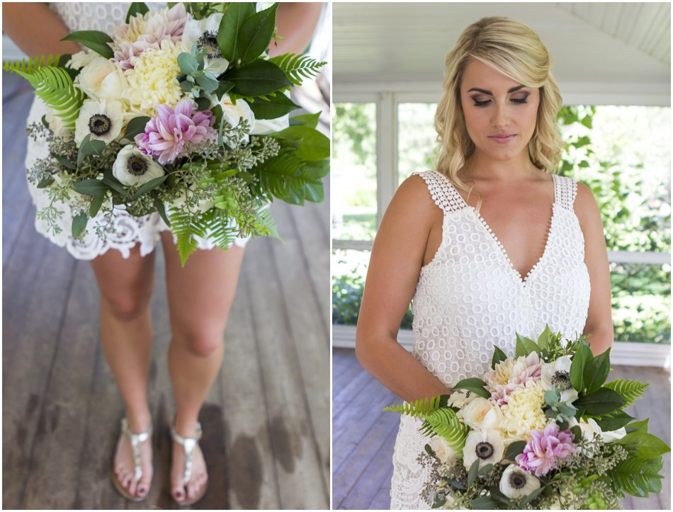 Chatfield Botanic Gardens Wedding | Breanna and Cody's Chatfield Botanic Gardens Wedding_0024