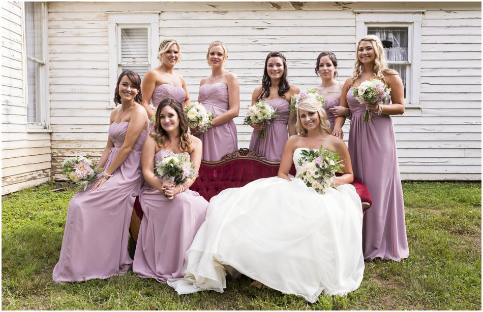 Chatfield Botanic Gardens Wedding | Breanna and Cody's Chatfield Botanic Gardens Wedding_0031