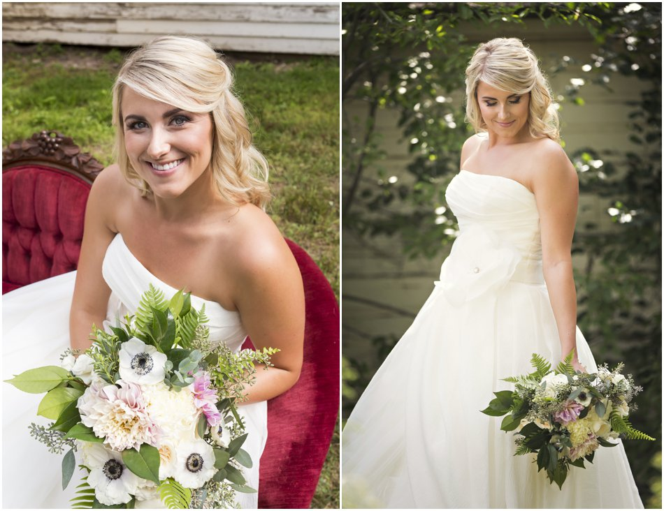 Chatfield Botanic Gardens Wedding | Breanna and Cody's Chatfield Botanic Gardens Wedding_0032