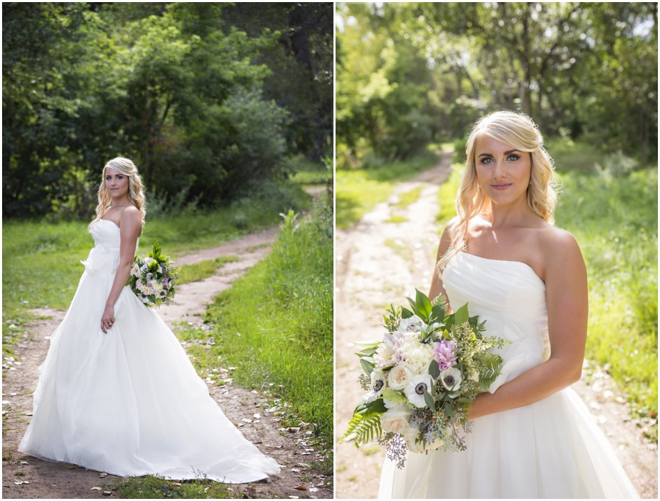 Chatfield Botanic Gardens Wedding | Breanna and Cody's Chatfield Botanic Gardens Wedding_0033