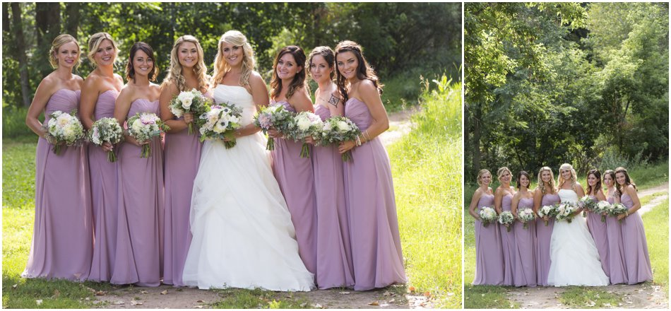 Chatfield Botanic Gardens Wedding | Breanna and Cody's Chatfield Botanic Gardens Wedding_0038