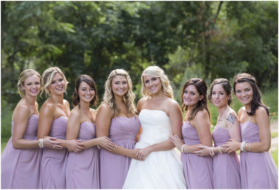Chatfield Botanic Gardens Wedding | Breanna and Cody's Chatfield Botanic Gardens Wedding_0039