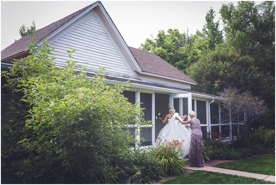 Chatfield Botanic Gardens Wedding | Breanna and Cody's Chatfield Botanic Gardens Wedding_0040