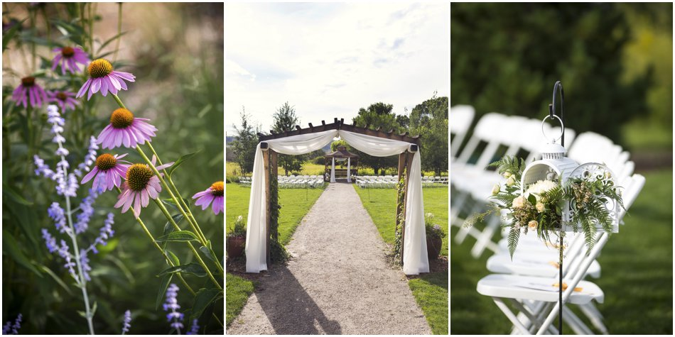 Chatfield Botanic Gardens Wedding | Breanna and Cody's Chatfield Botanic Gardens Wedding_0041