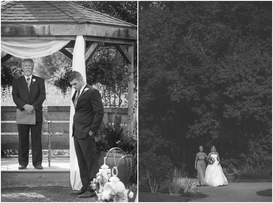 Chatfield Botanic Gardens Wedding | Breanna and Cody's Chatfield Botanic Gardens Wedding_0042