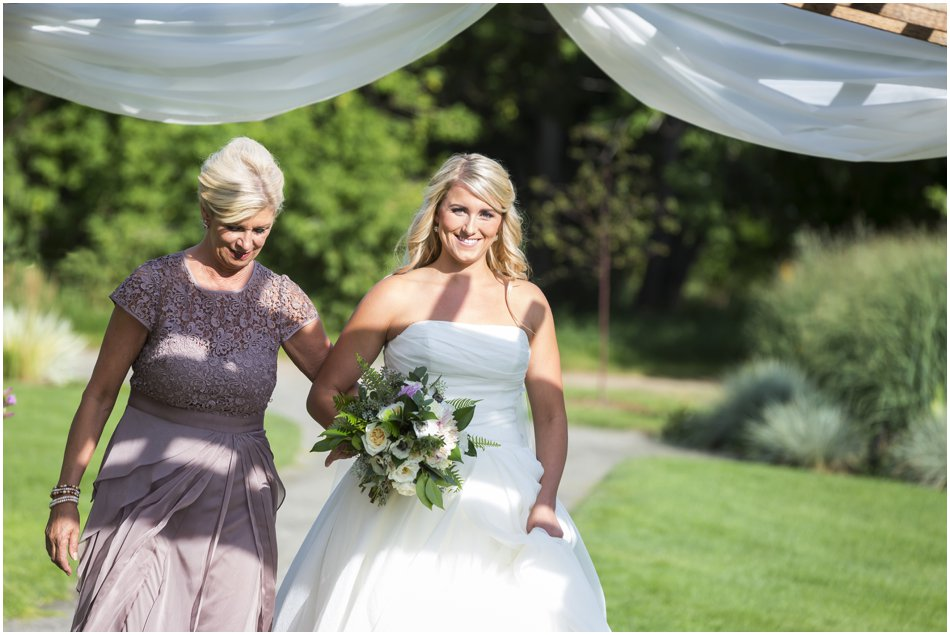 Chatfield Botanic Gardens Wedding | Breanna and Cody's Chatfield Botanic Gardens Wedding_0043