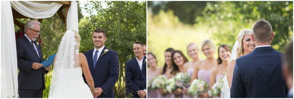 Chatfield Botanic Gardens Wedding | Breanna and Cody's Chatfield Botanic Gardens Wedding_0045