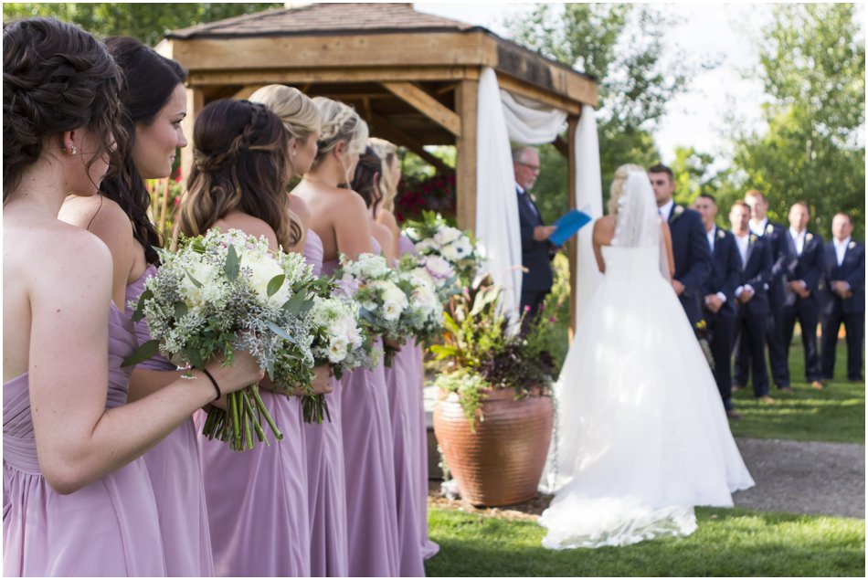 Chatfield Botanic Gardens Wedding | Breanna and Cody's Chatfield Botanic Gardens Wedding_0046