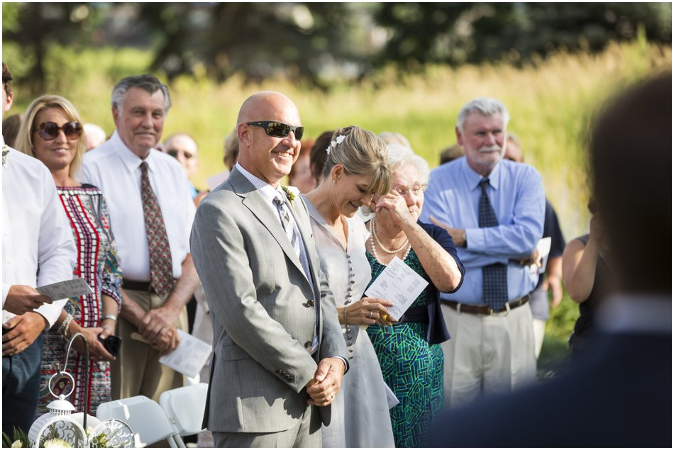 Chatfield Botanic Gardens Wedding | Breanna and Cody's Chatfield Botanic Gardens Wedding_0047