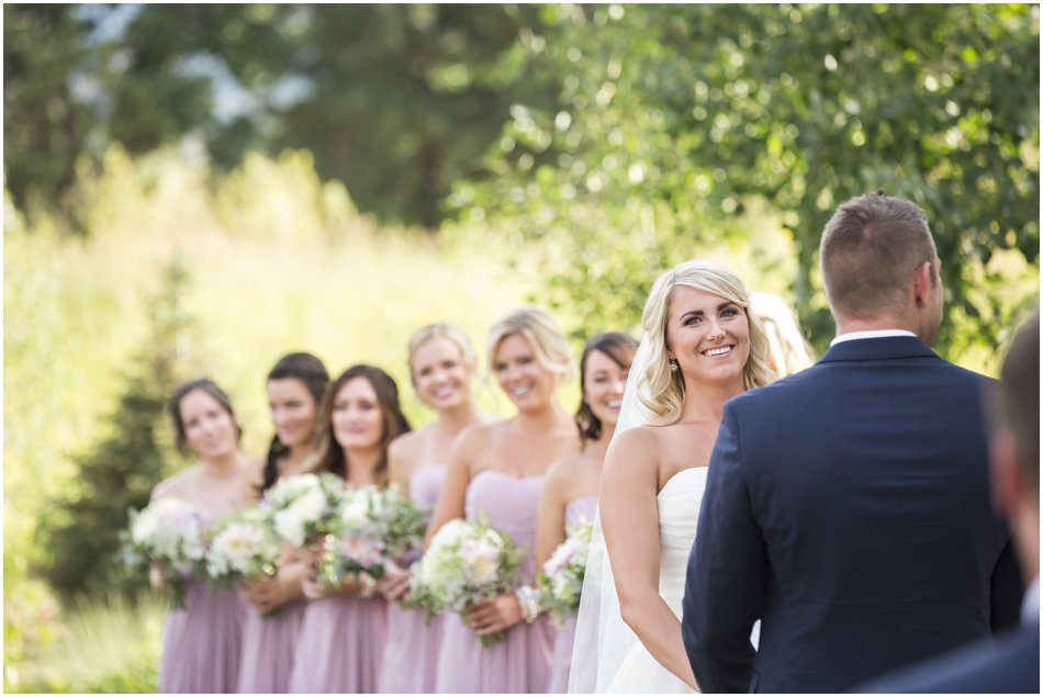 Chatfield Botanic Gardens Wedding | Breanna and Cody's Chatfield Botanic Gardens Wedding_0048