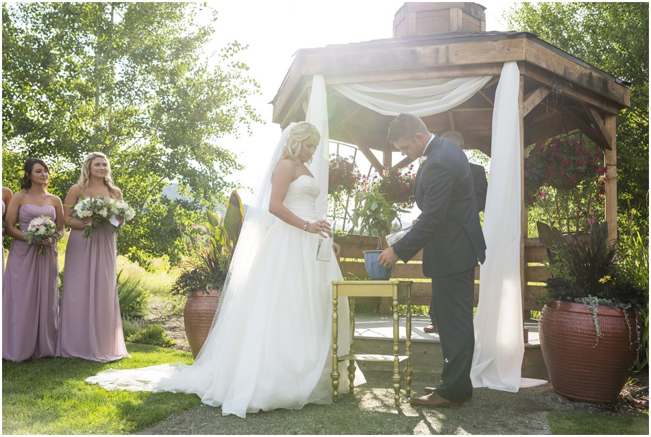 Chatfield Botanic Gardens Wedding | Breanna and Cody's Chatfield Botanic Gardens Wedding_0049