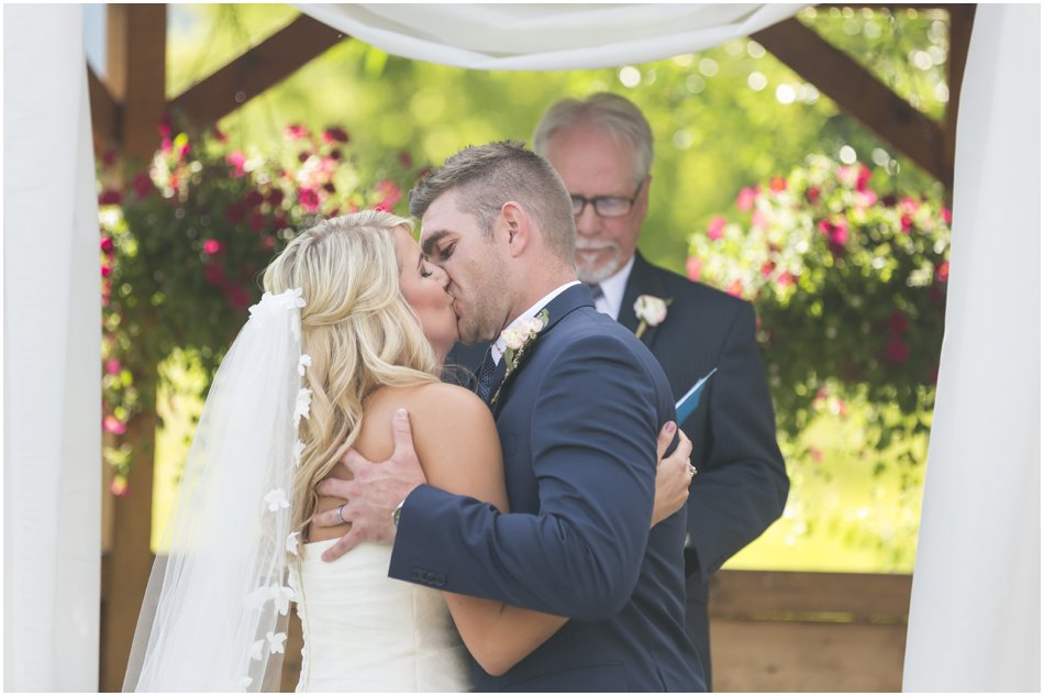 Chatfield Botanic Gardens Wedding | Breanna and Cody's Chatfield Botanic Gardens Wedding_0050