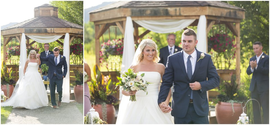 Chatfield Botanic Gardens Wedding | Breanna and Cody's Chatfield Botanic Gardens Wedding_0051