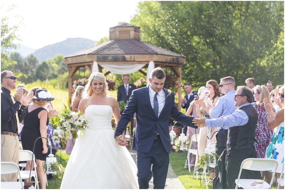 Chatfield Botanic Gardens Wedding | Breanna and Cody's Chatfield Botanic Gardens Wedding_0053