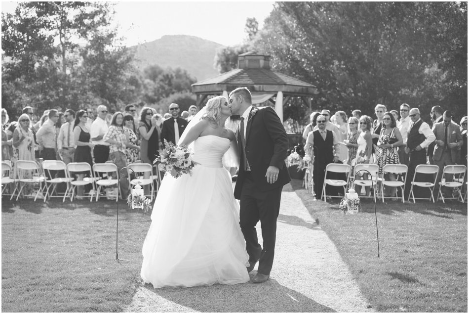 Chatfield Botanic Gardens Wedding | Breanna and Cody's Chatfield Botanic Gardens Wedding_0054