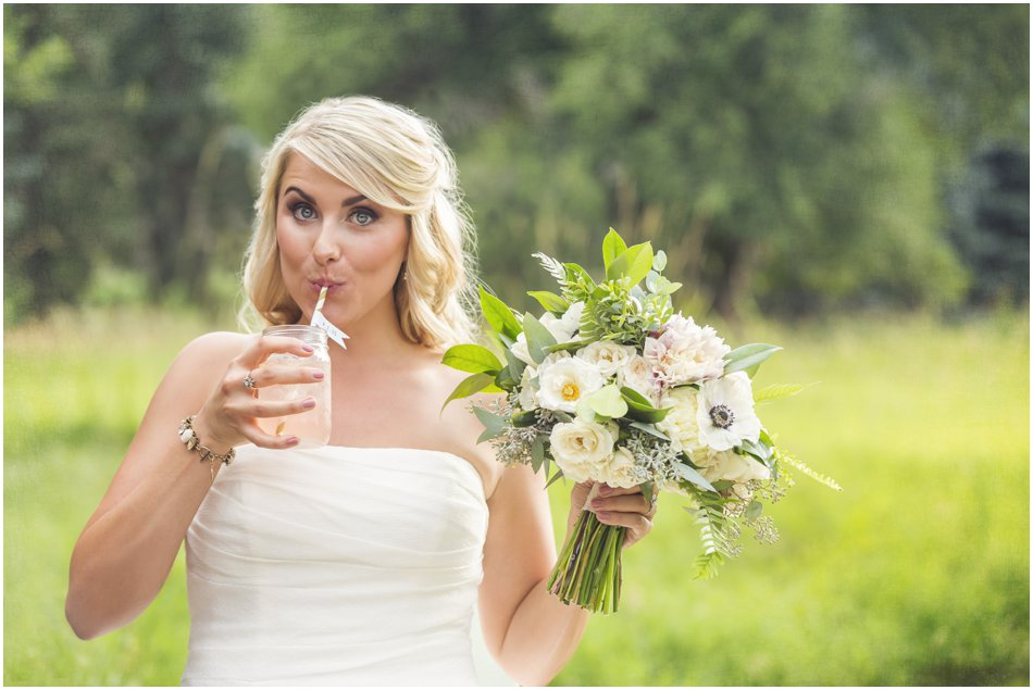 Chatfield Botanic Gardens Wedding | Breanna and Cody's Chatfield Botanic Gardens Wedding_0055