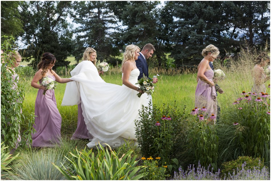 Chatfield Botanic Gardens Wedding | Breanna and Cody's Chatfield Botanic Gardens Wedding_0056