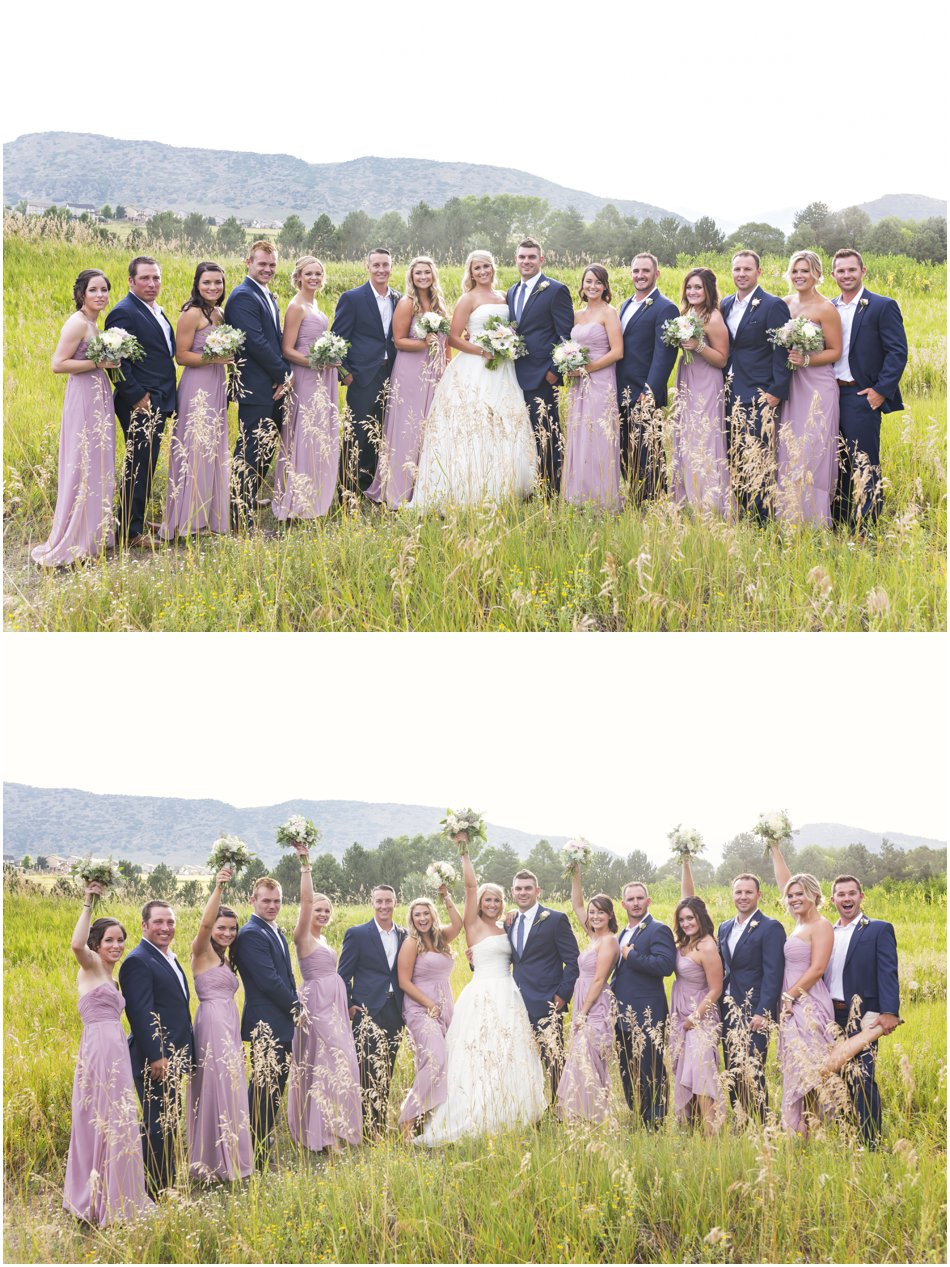 Chatfield Botanic Gardens Wedding | Breanna and Cody's Chatfield Botanic Gardens Wedding_0059