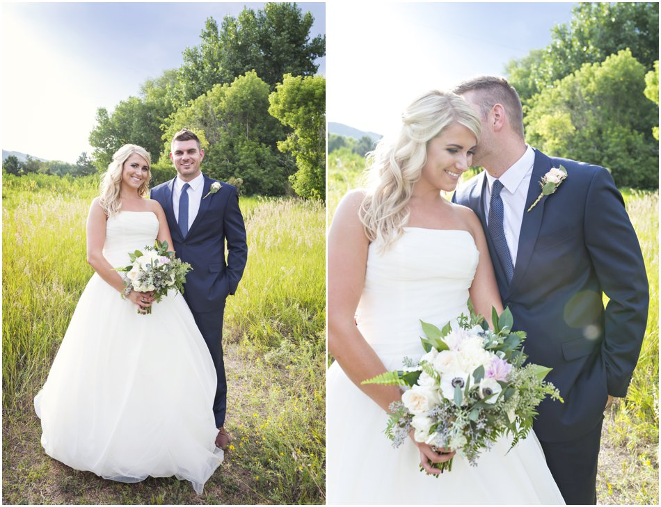 Chatfield Botanic Gardens Wedding | Breanna and Cody's Chatfield Botanic Gardens Wedding_0060