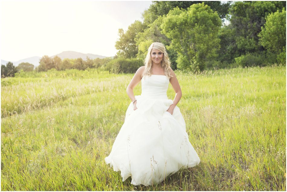 Chatfield Botanic Gardens Wedding | Breanna and Cody's Chatfield Botanic Gardens Wedding_0062
