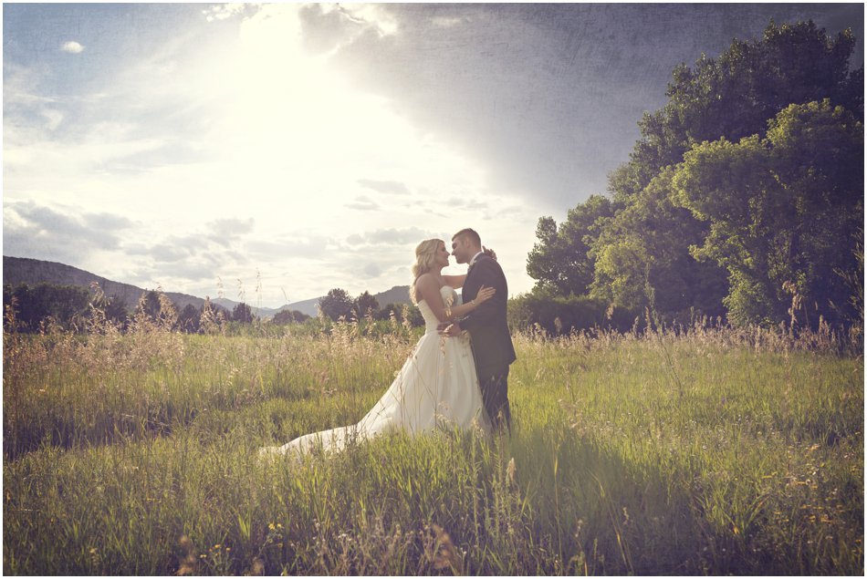 Chatfield Botanic Gardens Wedding | Breanna and Cody's Chatfield Botanic Gardens Wedding_0063