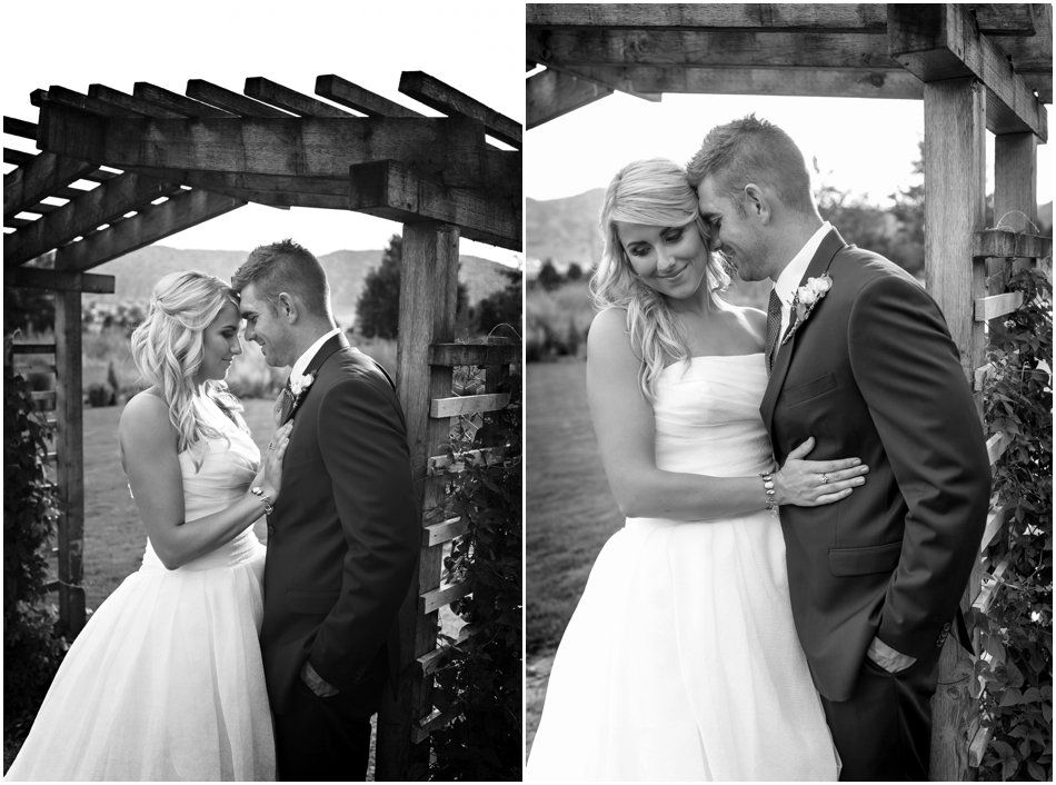 Chatfield Botanic Gardens Wedding | Breanna and Cody's Chatfield Botanic Gardens Wedding_0064