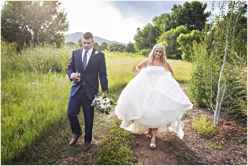 Chatfield Botanic Gardens Wedding | Breanna and Cody's Chatfield Botanic Gardens Wedding_0065