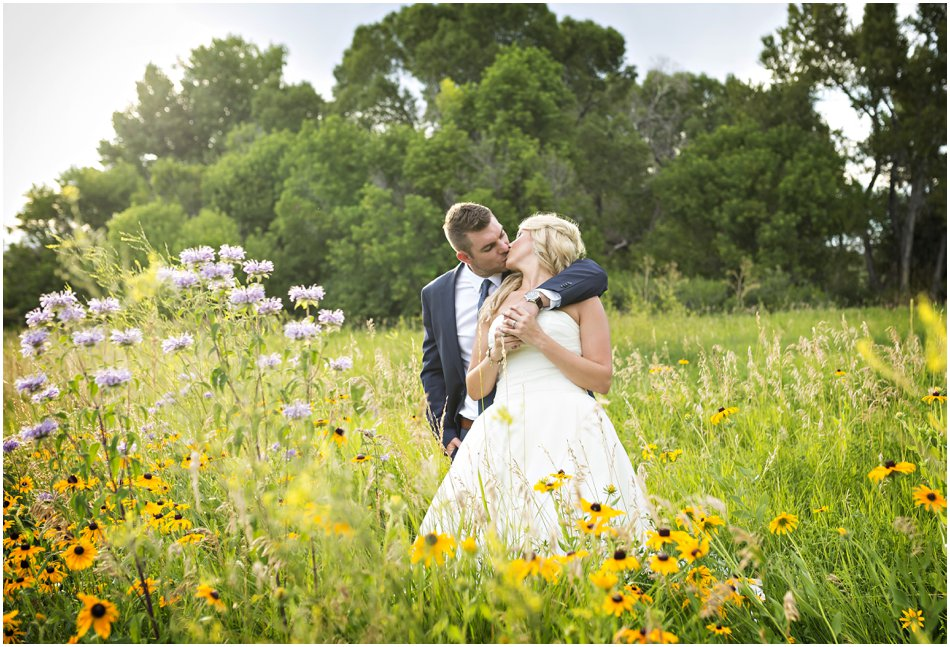 Chatfield Botanic Gardens Wedding | Breanna and Cody's Chatfield Botanic Gardens Wedding_0069
