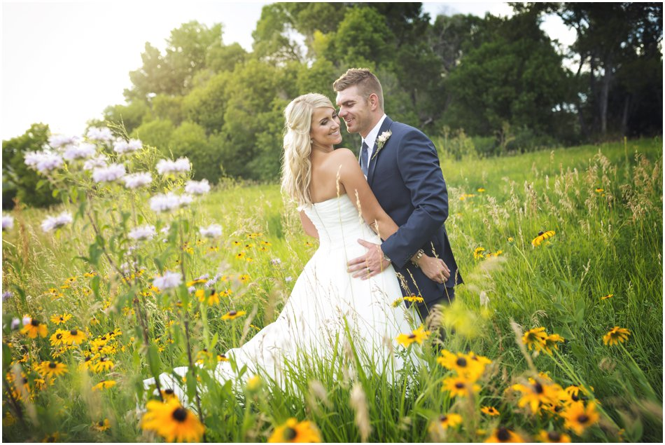 Chatfield Botanic Gardens Wedding | Breanna and Cody's Chatfield Botanic Gardens Wedding_0070