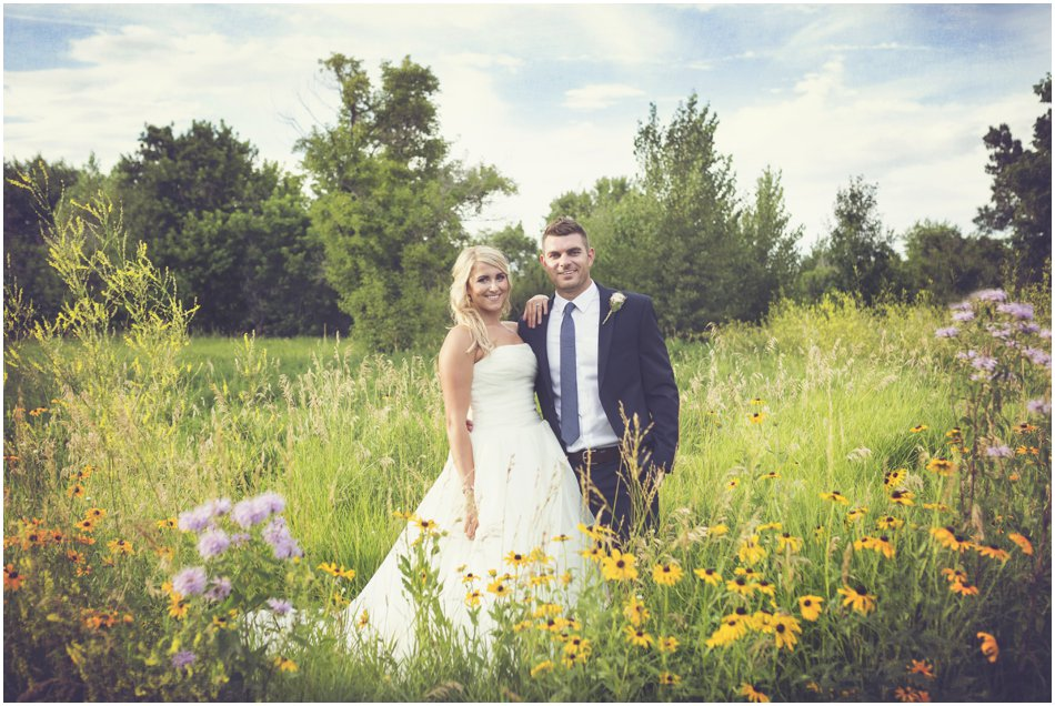 Chatfield Botanic Gardens Wedding | Breanna and Cody's Chatfield Botanic Gardens Wedding_0071