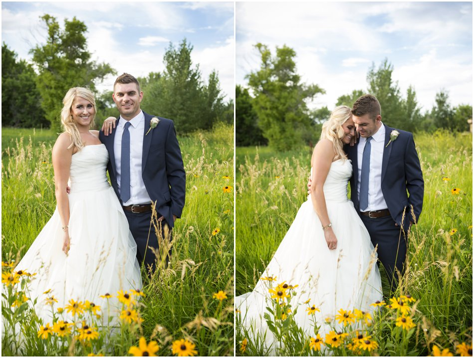 Chatfield Botanic Gardens Wedding | Breanna and Cody's Chatfield Botanic Gardens Wedding_0072