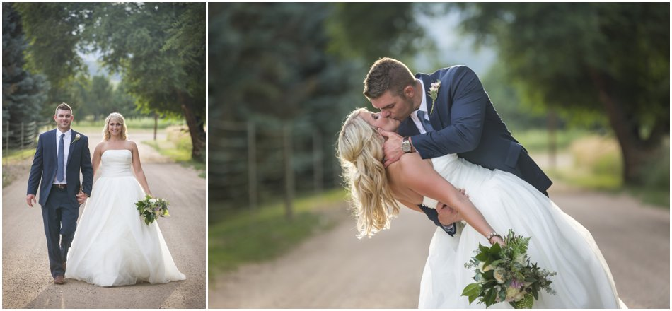Chatfield Botanic Gardens Wedding | Breanna and Cody's Chatfield Botanic Gardens Wedding_0074