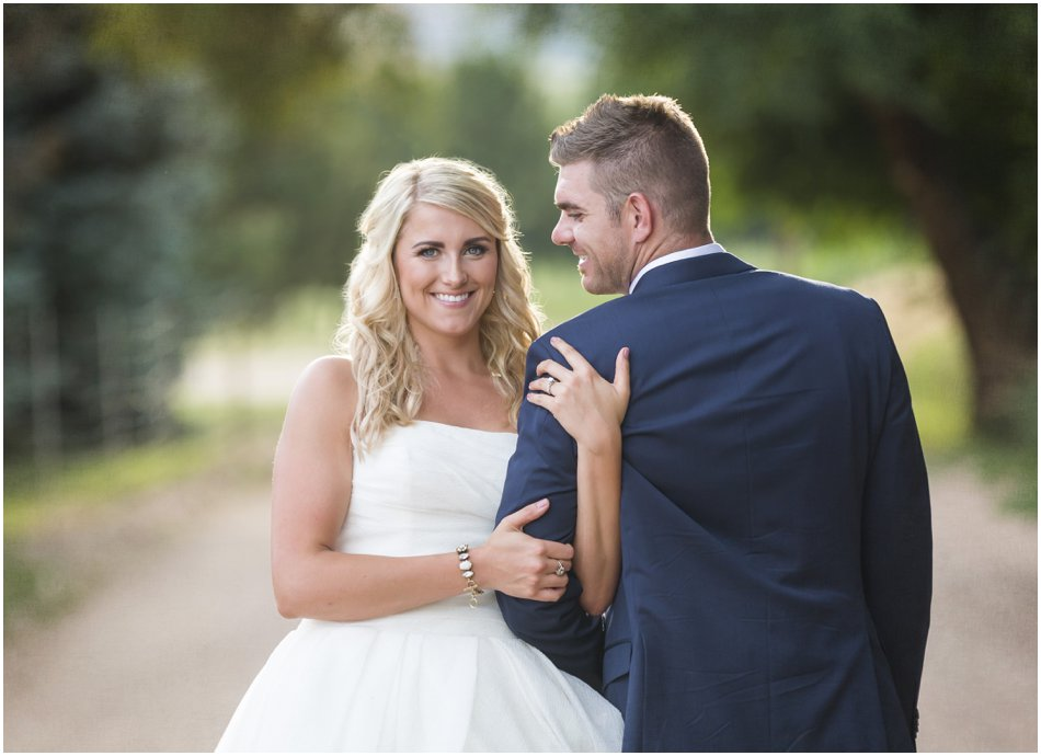 Chatfield Botanic Gardens Wedding | Breanna and Cody's Chatfield Botanic Gardens Wedding_0075