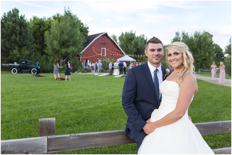 Chatfield Botanic Gardens Wedding | Breanna and Cody's Chatfield Botanic Gardens Wedding_0078