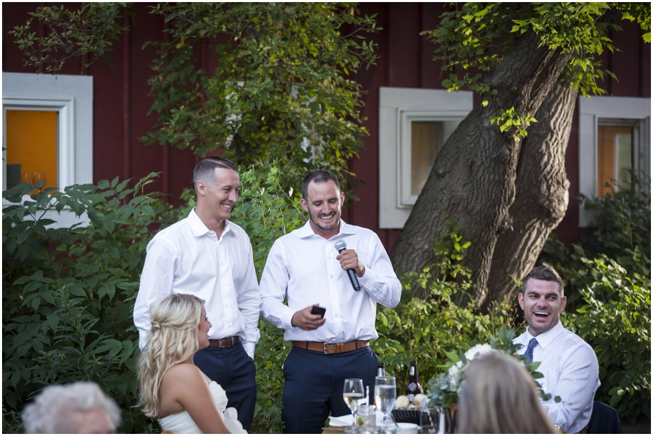 Chatfield Botanic Gardens Wedding | Breanna and Cody's Chatfield Botanic Gardens Wedding_0091