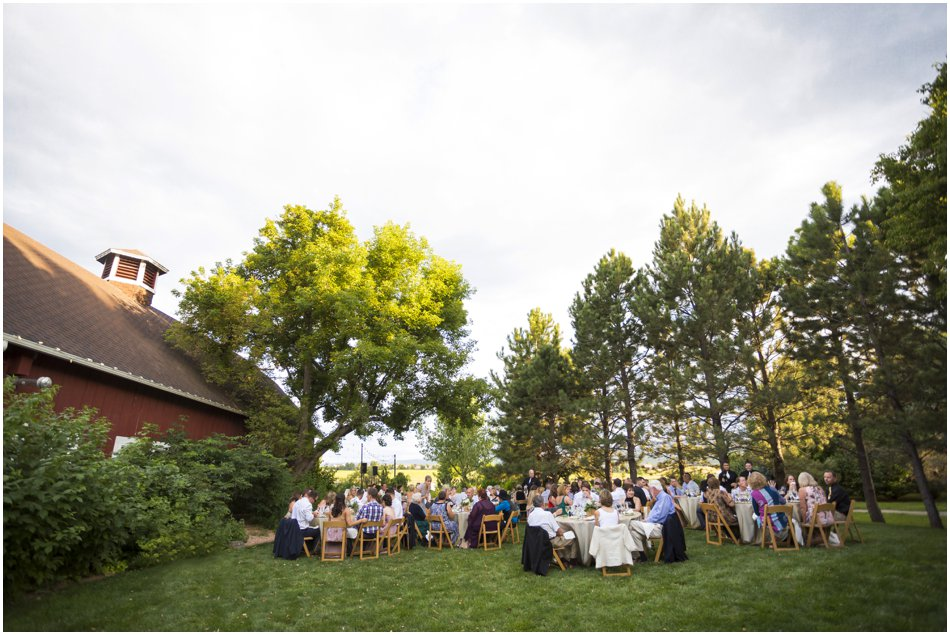 Chatfield Botanic Gardens Wedding | Breanna and Cody's Chatfield Botanic Gardens Wedding_0092