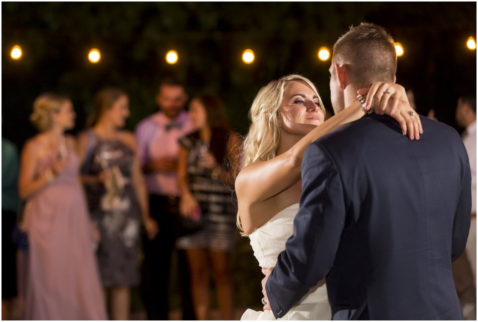 Chatfield Botanic Gardens Wedding | Breanna and Cody's Chatfield Botanic Gardens Wedding_0095