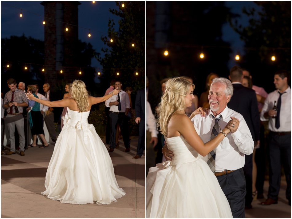 Chatfield Botanic Gardens Wedding | Breanna and Cody's Chatfield Botanic Gardens Wedding_0096